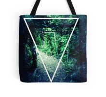 Stylish Forest T-Shirt/Phone/Pillow Cases Most Popular Tote Bag