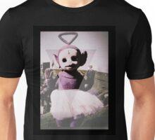 Dark Telletubbie  Unisex T-Shirt