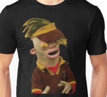 Josh Redgrove Unisex T-Shirt