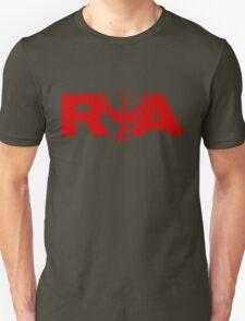 Team Valor RVA Unisex T-Shirt
