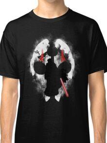 Darth Nihilus Classic T-Shirt