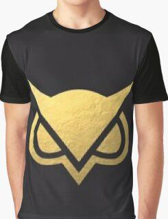 VannosGaming Graphic T-Shirt