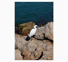 Birds of the Sea Unisex T-Shirt