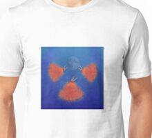 Dance me to the moon Unisex T-Shirt