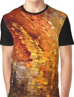 modern composition 33 by rafi talby Graphic T-Shirt