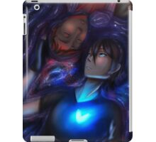 Klance iPad Case/Skin
