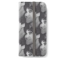 Darren Criss iPhone Wallet/Case/Skin