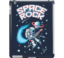 Space Rock iPad Case/Skin