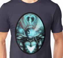 Undyne The Undying  Unisex T-Shirt