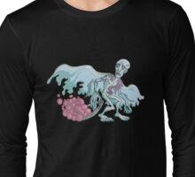 Orphan of Kos Long Sleeve T-Shirt