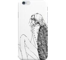 D R E A M I N G iPhone Case/Skin