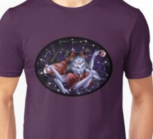 Muffet The Spider Unisex T-Shirt