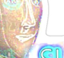 Succ  Sticker