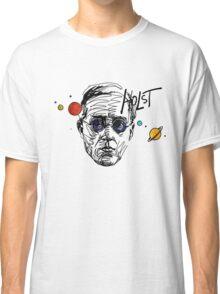 Gustav Theodore Holst Classic T-Shirt