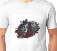 ELLIE AND JOEL Unisex T-Shirt