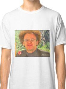 dr steve brule sweetberrywine Classic T-Shirt