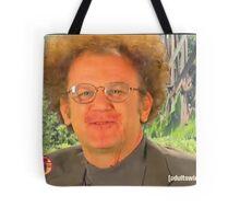 dr steve brule sweetberrywine Tote Bag