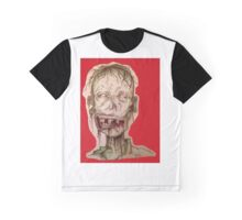 halloween project Graphic T-Shirt