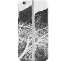 The Space Between us iPhone Case/Skin