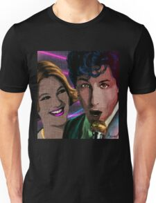 ROBBIE & jULIA  Unisex T-Shirt