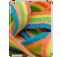Leprechaun's Labyrinth iPad Case/Skin