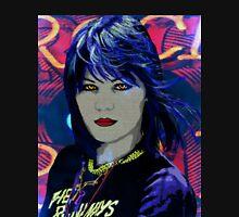 // I LOVE ROCK N ROLL //  Unisex T-Shirt