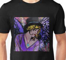 // D R E A M S // Unisex T-Shirt