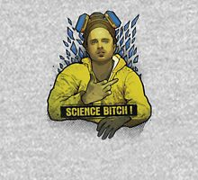 -BREAKING BAD- Science B*tch Unisex T-Shirt