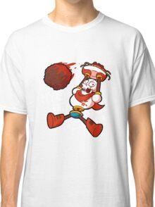 papyrus Classic T-Shirt
