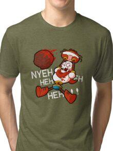 papyrus Tri-blend T-Shirt