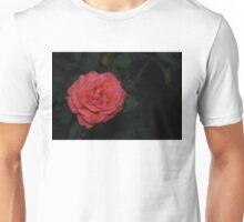 Summer Rose Photography Unisex T-Shirt