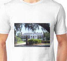 Boone Plantation  Unisex T-Shirt