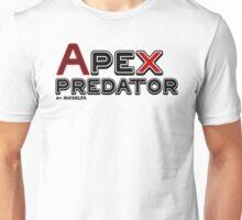 Apex Predator Unisex T-Shirt