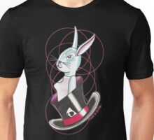 MAGIC RABBIT Unisex T-Shirt