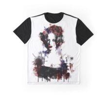 Shirley Graphic T-Shirt