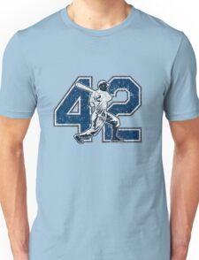 42 - Jackie (vintage) Unisex T-Shirt