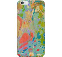 Abstract Painting ; Daydream iPhone Case/Skin