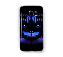 Five Nights At Freddy's Sister Location Samsung Galaxy Case/Skin