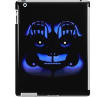Five Nights At Freddy's Sister Location iPad Case/Skin