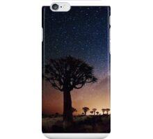 Cool. iPhone Case/Skin