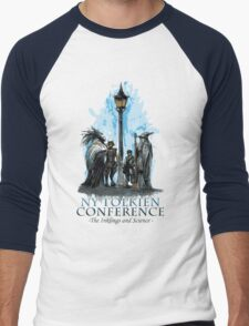 2016 NY Tolkien Conference T-Shirt