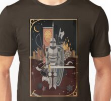 OP Knight Unisex T-Shirt