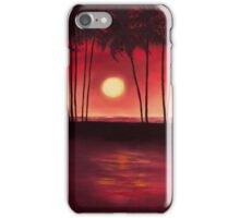 Where Dreams Are Made iPhone Case/Skin