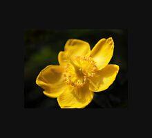 Rose of Sharon - Hypericum  Women's Tank Top