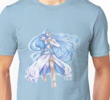 Azura Unisex T-Shirt