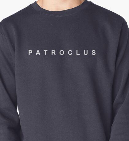 Patroclus Pullover