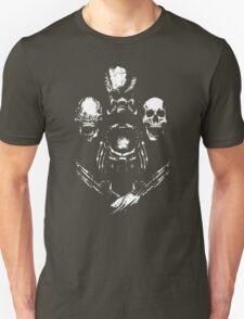 Trophy Hunting Unisex T-Shirt