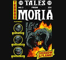Tales From Moria Unisex T-Shirt