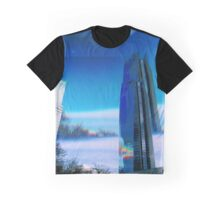 LOOMING Graphic T-Shirt