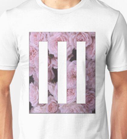 rose paramore Unisex T-Shirt